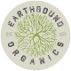 Earthbound Organics